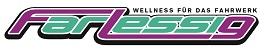 FarLessig Logo